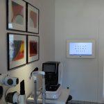 refraktion-kontaktlinsenanpassung